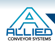 Allied Conveyors